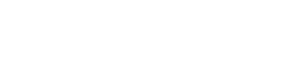 VG Vision Production